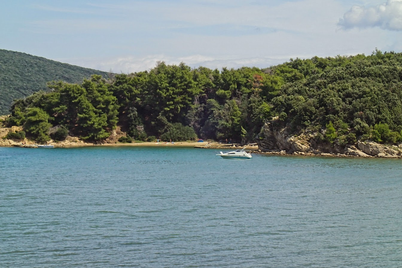 Chorwacja noclegi sierpień istria na morze