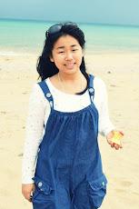 ♥ The Yushu