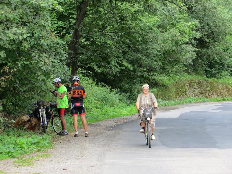 Bike+Maramures+Orientali+2013+313.jpg