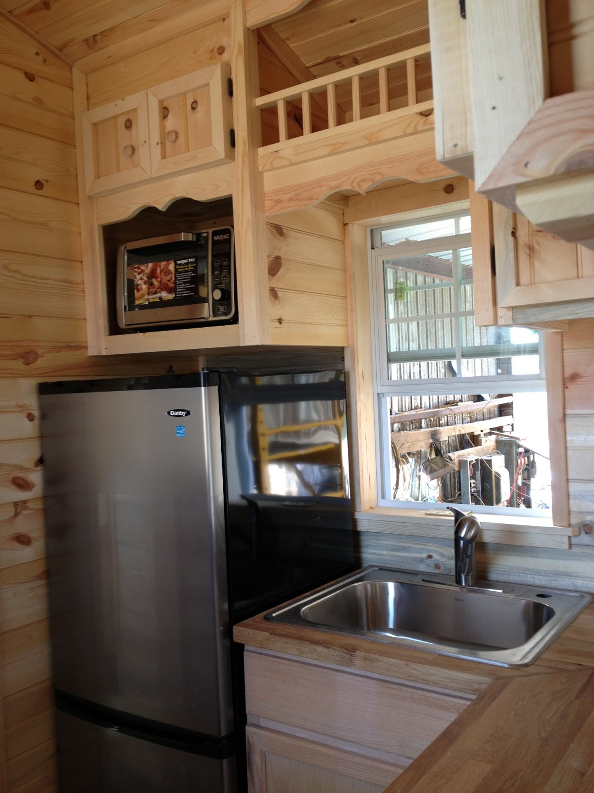 Washer And Dryer In Kitchen Tiny House Washer Dryer Tiny House Washer Dryer With Amazing Tiny