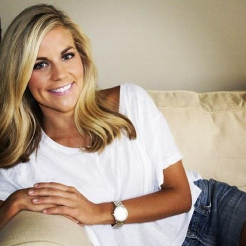 ponder espn dating We like vikings qb christian ponder a lot normal guy, who waited all of a month to announce to the world that he was dating espn's samantha steele.