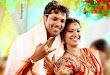 Nandu Wedding Pics
