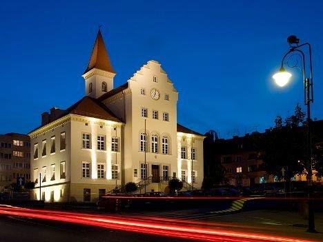 Muzeum Regionalne (fot. www.trzebnica.pl)