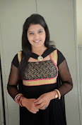 Mumtaz photos gallery-thumbnail-20
