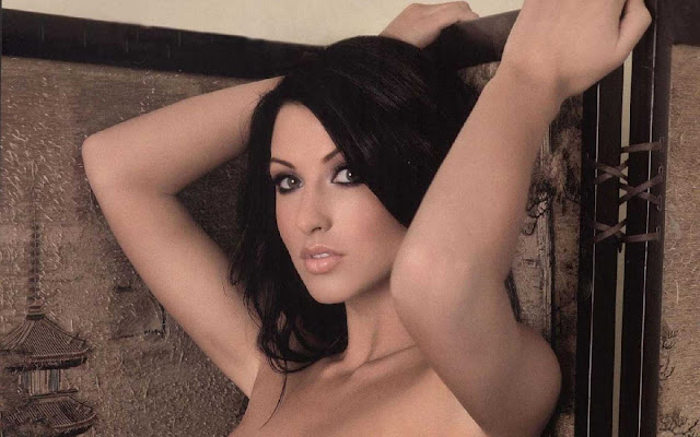 Alice Goodwin Biography and Photos