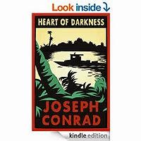 FREE: Heart of Darkness by Joseph Conrad