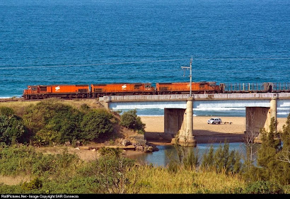 RailPictures.Net (228)