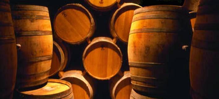 oak wine barrels. Brilliant Wine Oak Wine Barrels With Wine Barrels E