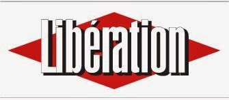 http://www.liberation.fr/