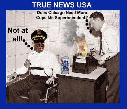 True News Usa >> True News Usa Siddu Buzz Online