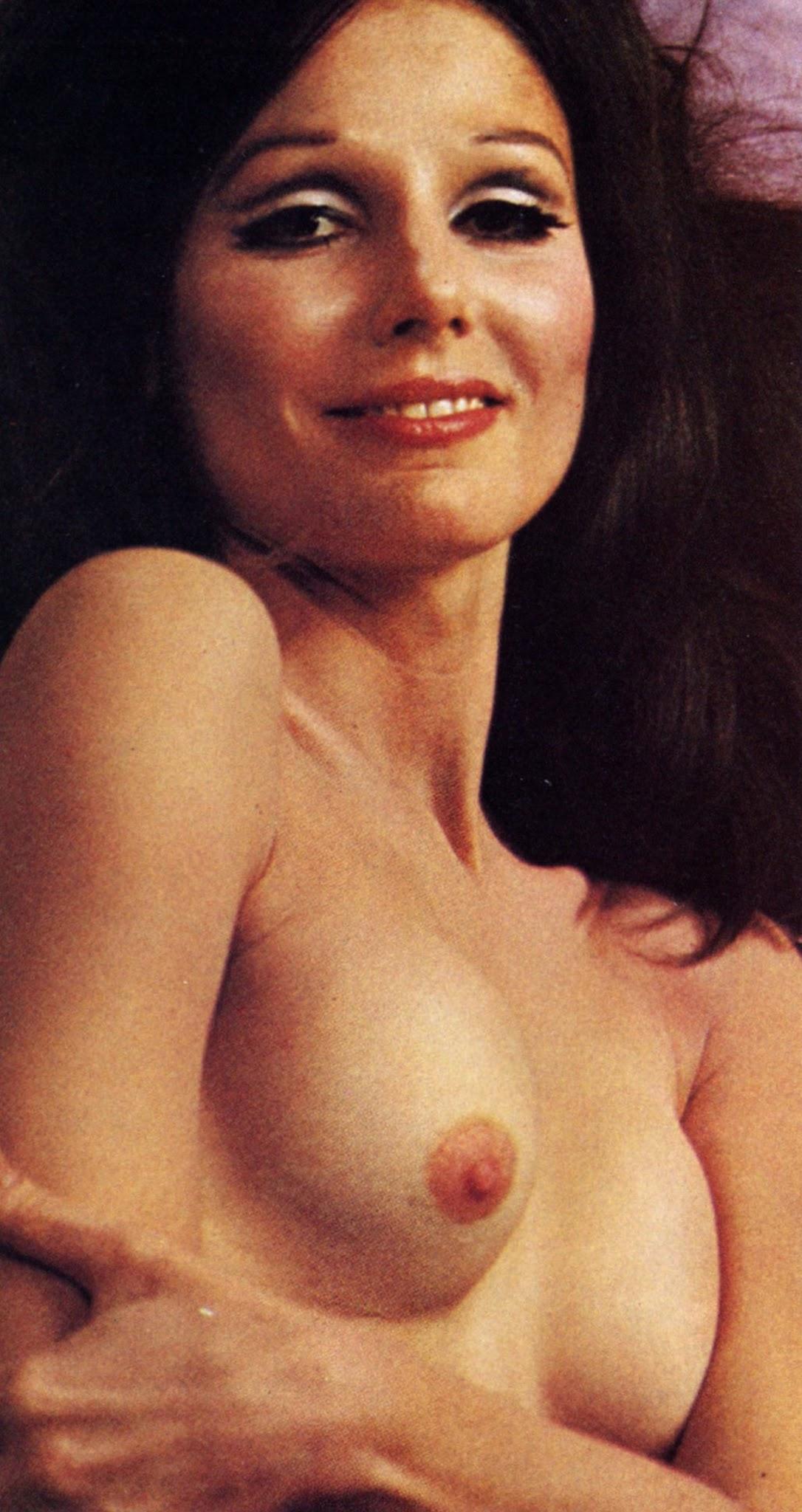 Paula Trickey Bio Images | Crazy Gallery: www.crazygallery.info/Paula-Trickey-Bio.html