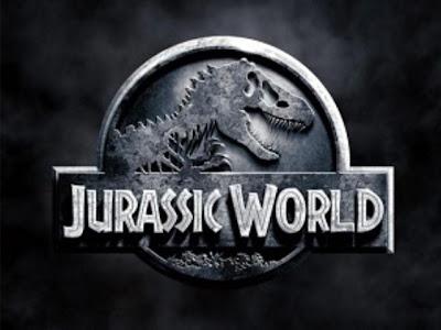 trailer film jurassic world