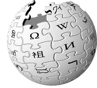 Wikipedia'nın güvenirliği