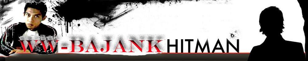 WW-BajankHitman