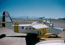 Grumman SA-16A Nº 568