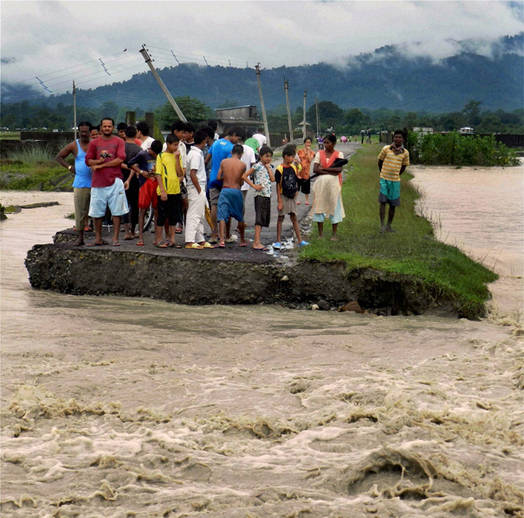 North_Bengal_flood_recent_natural_disasters