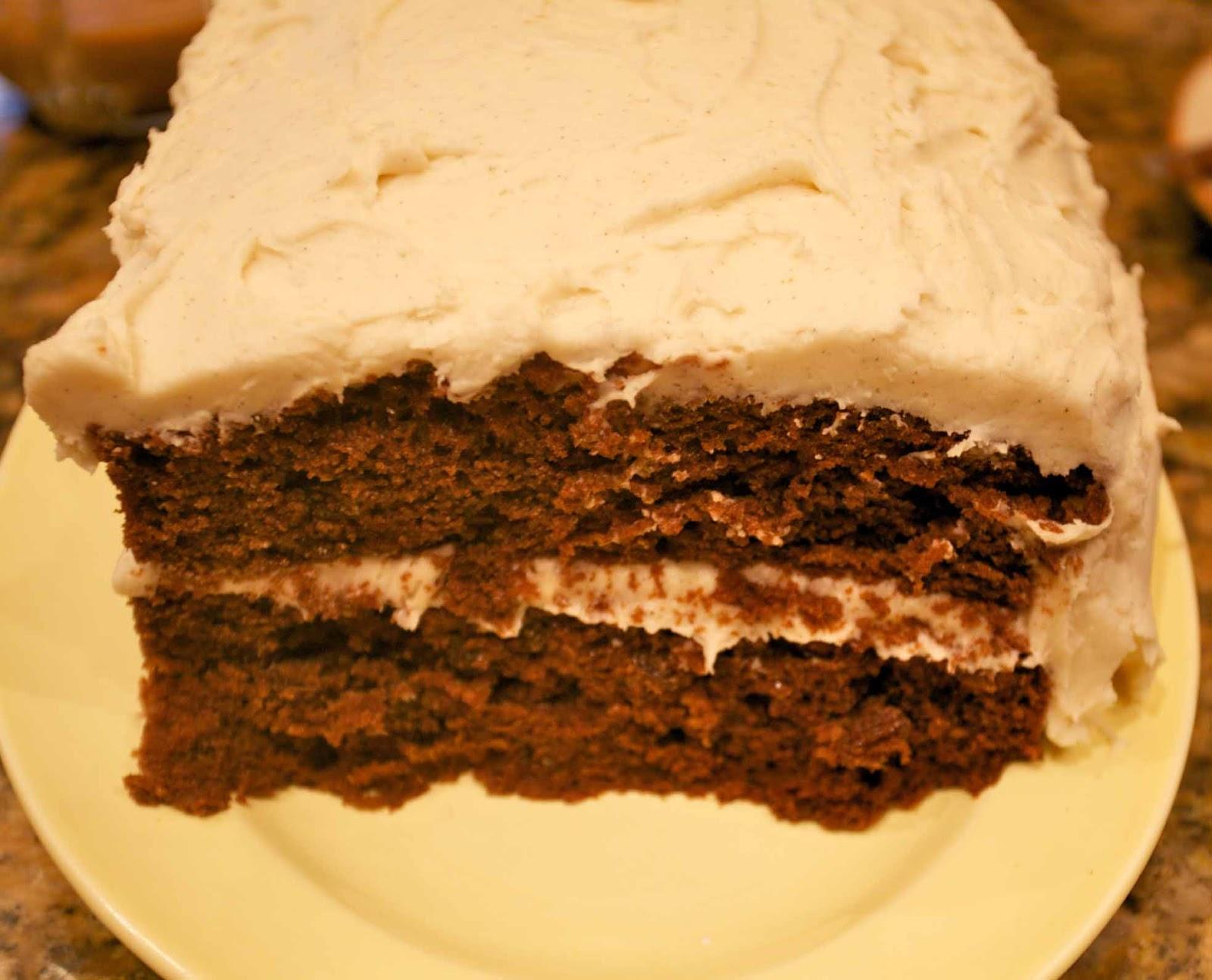 Торт 5 ночей с фредди фото 2