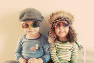 The Littles