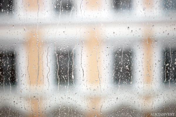 aliciasivert, alicia sivert, alicia sivertsson, rain, regn, storm, åska, thunder, lightning, blixtar
