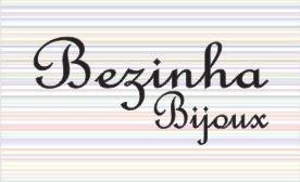 Bezinha Bijoux