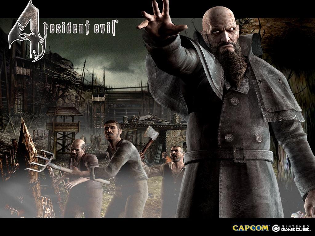 http://1.bp.blogspot.com/-eG58tUllZIM/Tn4JgYe5ECI/AAAAAAAADf8/MVJMpbHHwAU/s1600/Resident_Evil_4_HD+%25285%2529.jpg