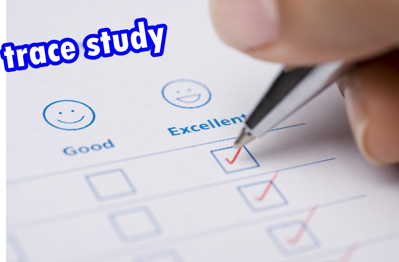 introduction of alumni tracer study Unima would therefore benefit from receiving feedback from her graduates and  employers specific objectives of the tracer study.