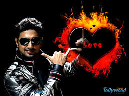 "(Dev)""Bastab"" Kolkata Bangla Full Movie Download Online{2013}"