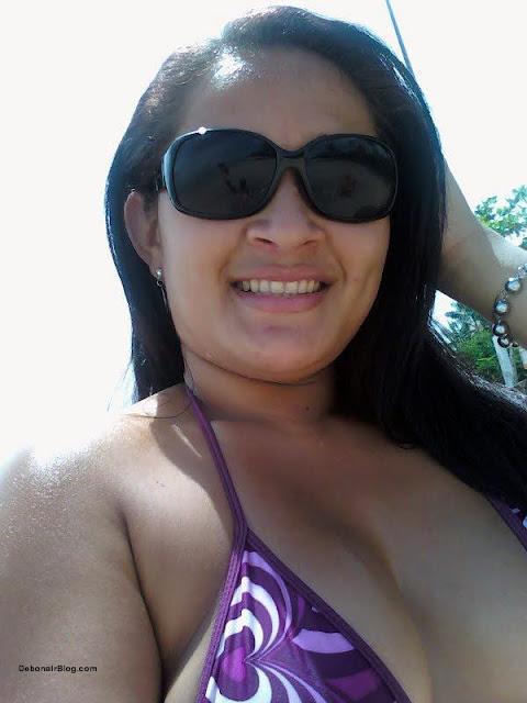 Sexy Bikini Babe indianudesi.com