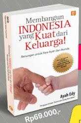 Buku ke-7 Ayah