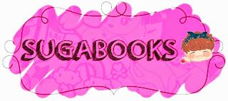 SUGABOOKS