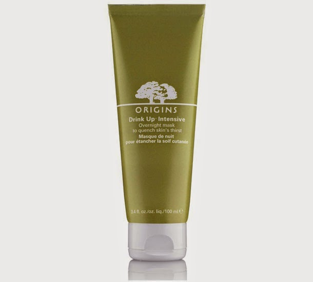 Origins Drink Up Intensive Mask