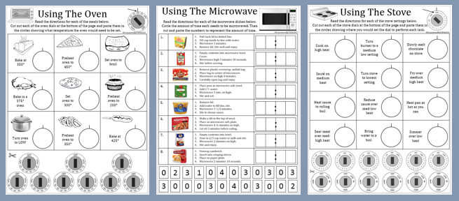 royal sovereign commercial microwave reviews
