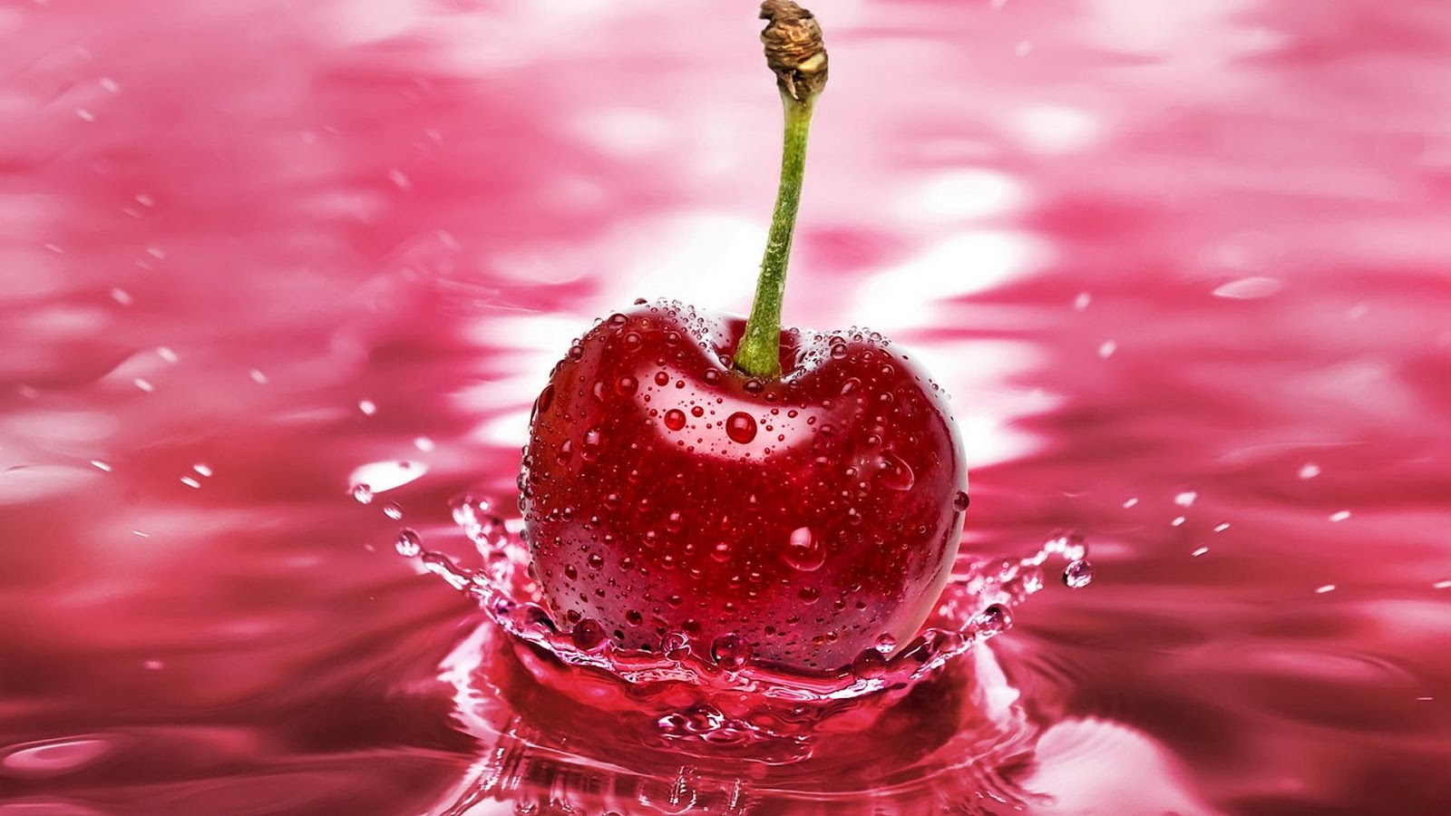 http://1.bp.blogspot.com/-eGC5dUOGSTY/UBzeo-951jI/AAAAAAAACRk/MZPCEGMIrWQ/s1600/food-cherry-splash-water-other-1080x1920.jpg