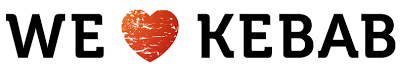 http://www.kebabreporters.com/
