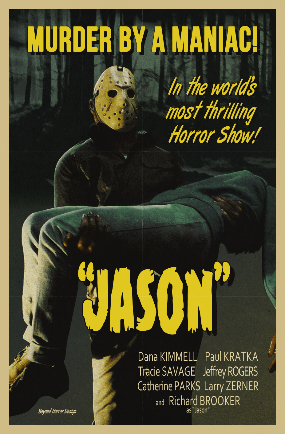 friday the 13th - photo #28