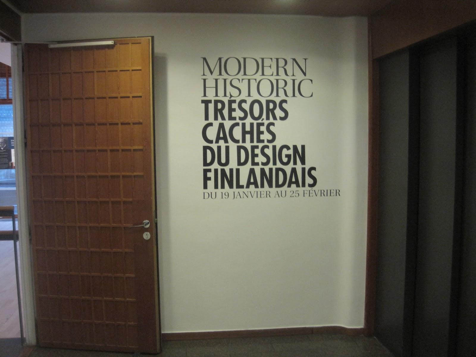 les institutions scandinaves soutiennent les diteurs de design la vie des formes. Black Bedroom Furniture Sets. Home Design Ideas