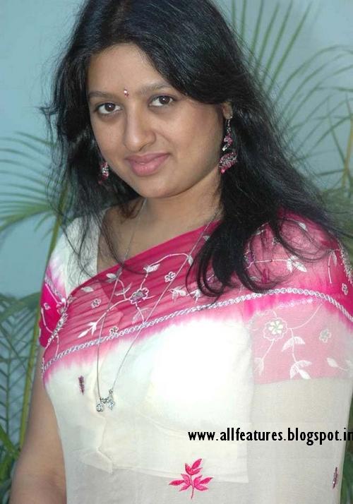 Related For Telugu Hot Actress 20 South Indian Actress Photos Andhra