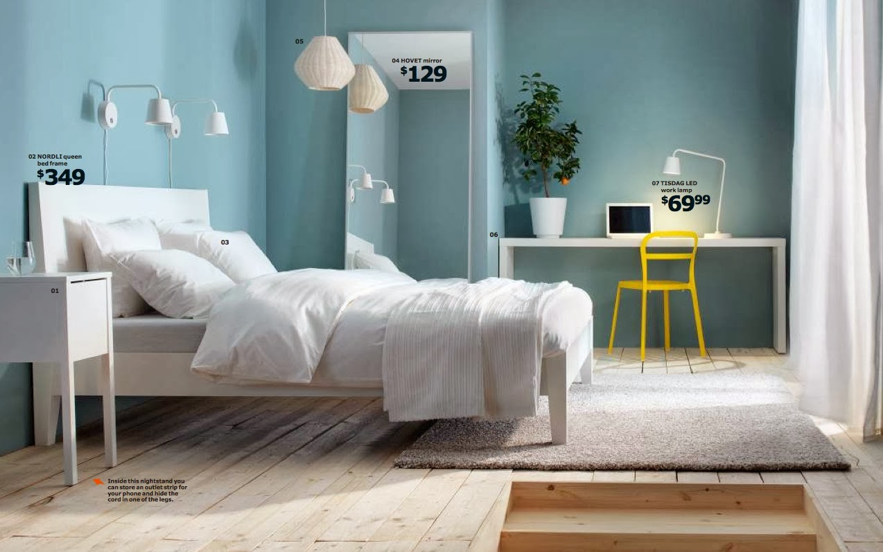 Best Ikea Bedroom Set Pictures - Home Design Ideas ...