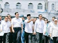 Lawan AHOK ! Gerindra & PKS Sepakat Berkoalisi Usung Ridwan Kamil