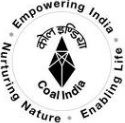 Coal India MT Exam Pattern Sample Papers Books