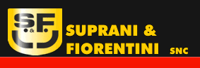 Elevatori Idraulici Made in Italy