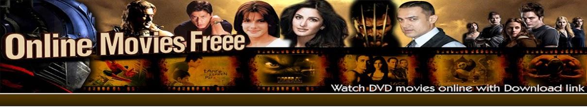 World Entertainment Web