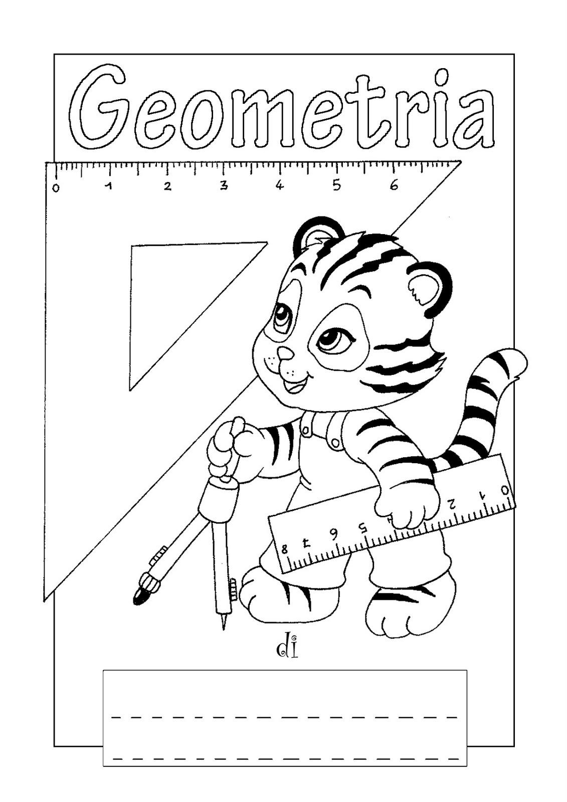 Ben noto Copertine Quaderni Matematica Da Colorare NW58 » Regardsdefemmes OU52