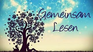 http://blog4aleshanee.blogspot.de/p/gemeinsam-lesen.html
