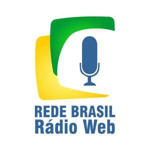 REDE BRASIL.NET