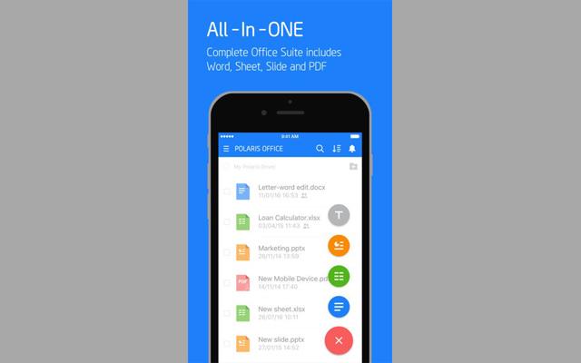التطبيقات ستساعدك الأندرويد والأيفون image4.jpg