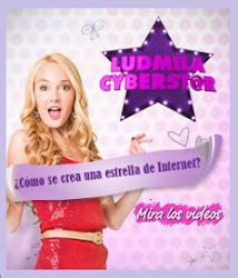 Ludmila Cyberst@r