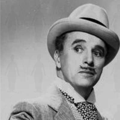 Risultati immagini per monsieur verdoux film 1946