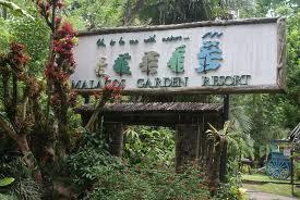 Make It Davao Malagos Garden Resort