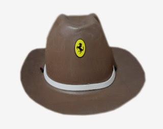 http://www.multkoisas.com.br/ecommerce_site/produto_40644_6726_Chapeu-Cowboy-Adulto-EVA